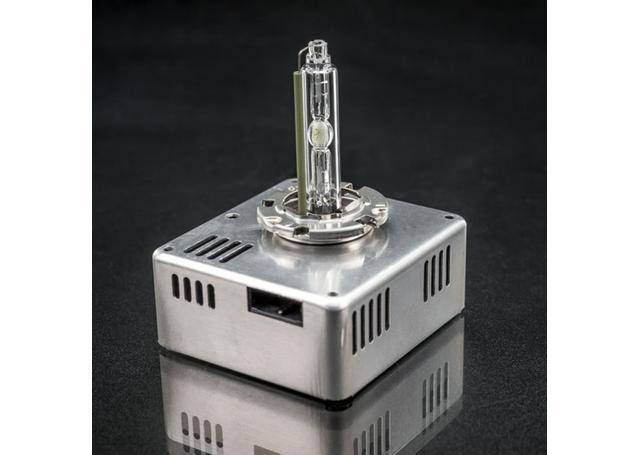 STEDI HID Xenon 35W Headlight Conversion Kit - D5S & D5R Sparesbox - Image 6