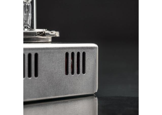 STEDI HID Xenon 35W Headlight Conversion Kit - D5S & D5R Sparesbox - Image 7