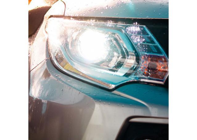 STEDI HID Xenon 35W Headlight Conversion Kit - D5S & D5R Sparesbox - Image 8