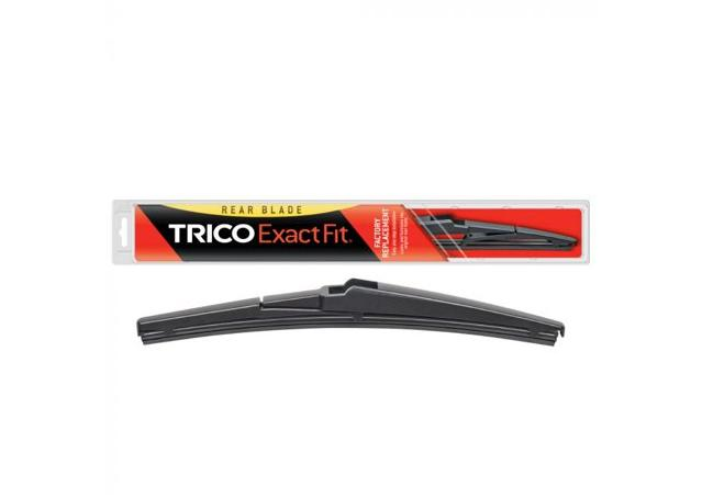 Trico Exact Fit Rear Wiper Blade 280mm 11-A Sparesbox - Image 1