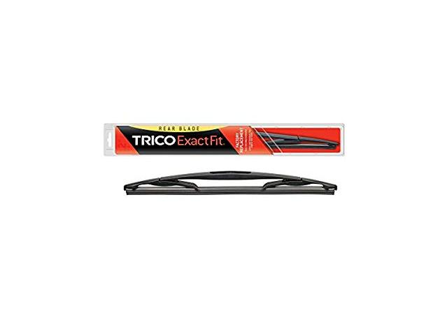 Trico Exact Fit Rear Wiper Blade 300mm 12-E Sparesbox - Image 1