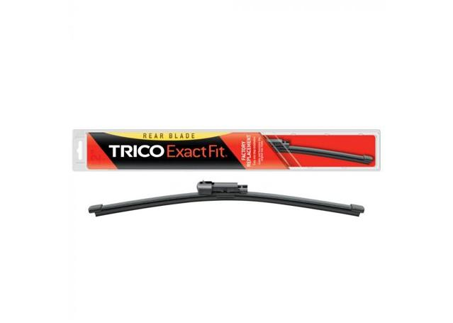 Trico Exact Fit Rear Wiper Blade 300mm 12-I Sparesbox - Image 1