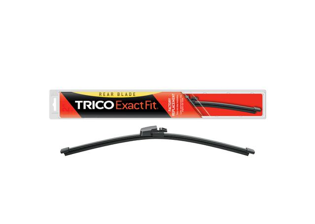 Trico Exact Fit Rear Wiper Blade 325mm 13-G Sparesbox - Image 1