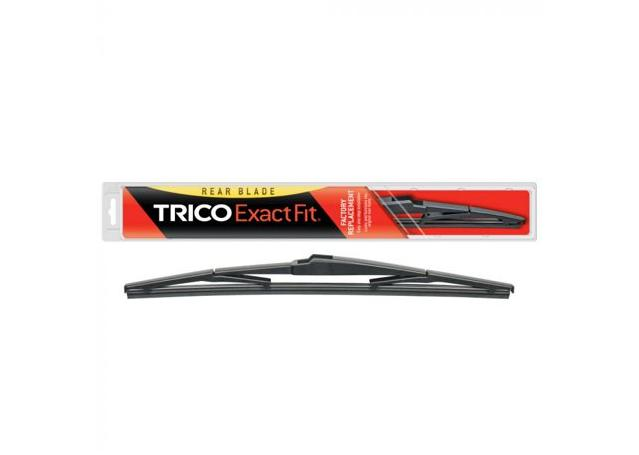 Trico Exact Fit Rear Wiper Blade 350mm 14-A Sparesbox - Image 1