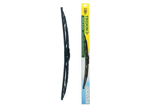 Tridon Wiper Blade TBL20 Sparesbox - Image 1