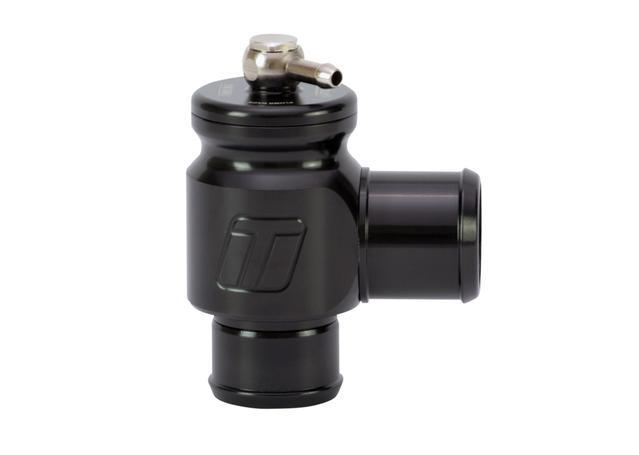 Turbosmart BOV Kompact Plumb Back 34mm Sparesbox - Image 1