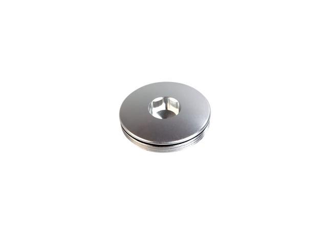 Turbosmart BOV Port Blanking Plug Sparesbox - Image 1