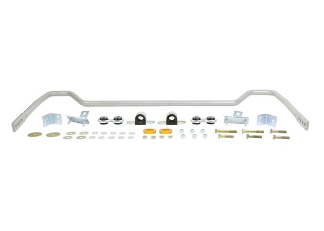 holden h series sway bars
